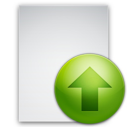 Files-Upload-File-icon
